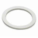 Stove Top Gasket Replacement 81mm DIA