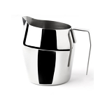 Cafelat Milk Pitcher 0.4L Stainless Steel 13.5oz