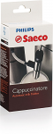 Saeco Cappuccinatore Foaming Attachment (New Steam Wand)