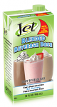 Jet Dairy Blended Beverage Base