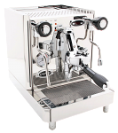 Quick Mill Vetrano 2B Espresso Machine NEW