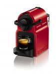 Nespresso Inissia Red C40 Single Serve Espresso Machine