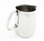 CafeLat Latte Art Pitcher 0.5L