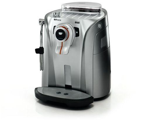Espresso Planet Best Espresso Machines And Coffee Makers