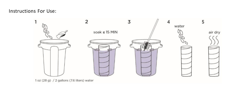 Soaks_Instructions.jpg