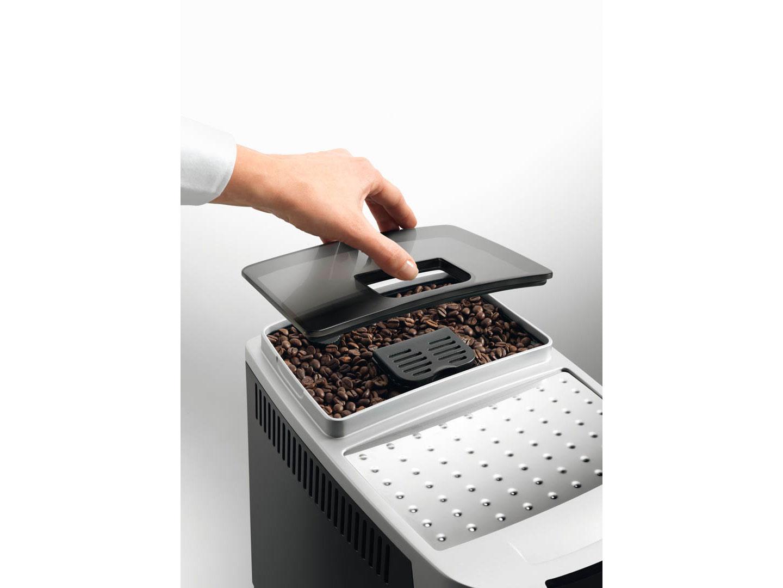 Delonghi Ecam22110sb Magnifica Xs Super Automatic Espresso