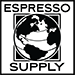 Espresso Supply Wholesale Canada