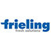 Frieling Wholesale Canada