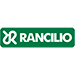 Rancilio Wholesale Canada