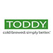 Toddy Wholesale Canada