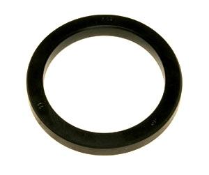 E61 8.5mm Grouphead Gasket