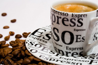 Espresso Glossary and Terminology