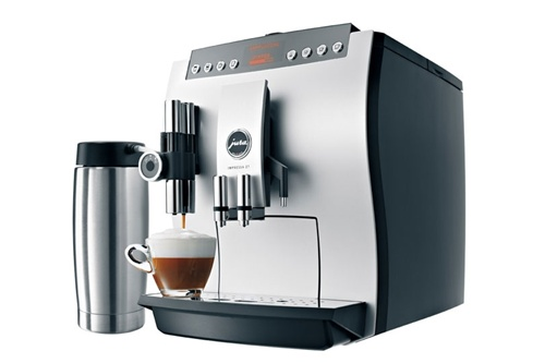 http://www.espressoplanet.com/images/P/SPA-JUR-Z7-B1-2.jpg