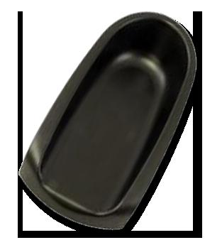 Compak K3 Spill Tray Lid K02051