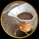 bona vita kettle