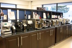 saeco 00385 bar traditional espresso machine